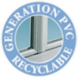 GENERATION PVC RECYCLABLE
