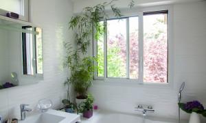 Conseils Fenêtre Bouvet Isolation Pour Vos Fenêtres Et Baies