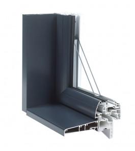 coloriance pour la couleur l 39 ext rieur et le confort. Black Bedroom Furniture Sets. Home Design Ideas