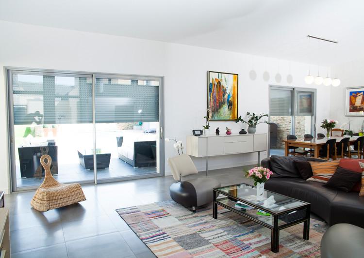 coulissant novaltuce fen tre innovante des menuiseries bouvet. Black Bedroom Furniture Sets. Home Design Ideas