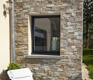 fenetre 80x120 fentre excellence aluminium with fenetre. Black Bedroom Furniture Sets. Home Design Ideas