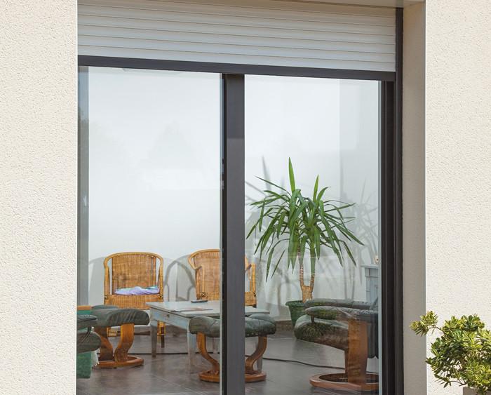 fen tre et porte fen tre alu pvc haute performance menuiserie bouvet. Black Bedroom Furniture Sets. Home Design Ideas