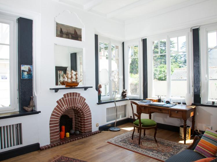 fenetre pvc 40x40 latest fenetres sur mesures pvc with. Black Bedroom Furniture Sets. Home Design Ideas